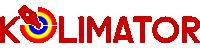 Kolimator.ro